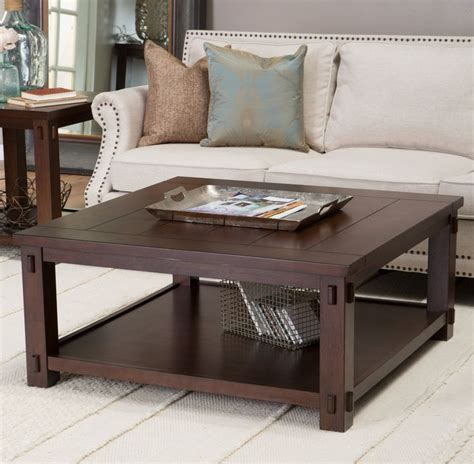 best 25 white farmhouse table ideas on pinterest best 25 rustic square coffee table ideas on pinterest