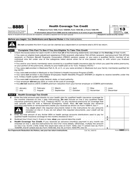Tax Credit Form Pdf Tax Credit Form 7 Free Templates In Pdf Word Excel