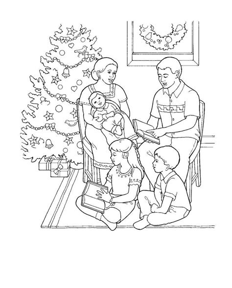 lds coloring pages of the first vision first vision coloring page az coloring pages
