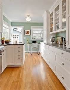 White Kitchen Paint Ideas by Sherwin Williams Willow Tree Sherwin Williams Paint
