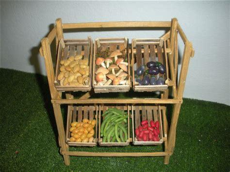 banco frutta e verdura banco frutta e verdure in cera o terracotta 20 00eur