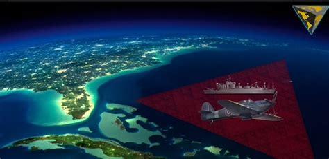 imagenes sorprendentes del triangulo de las bermudas nueva teor 237 a sobre las desapariciones en el tri 225 ngulo de