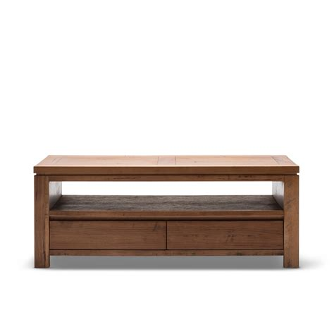 oak sofa table with storage oak sofa table with storage full size of coffee coffee