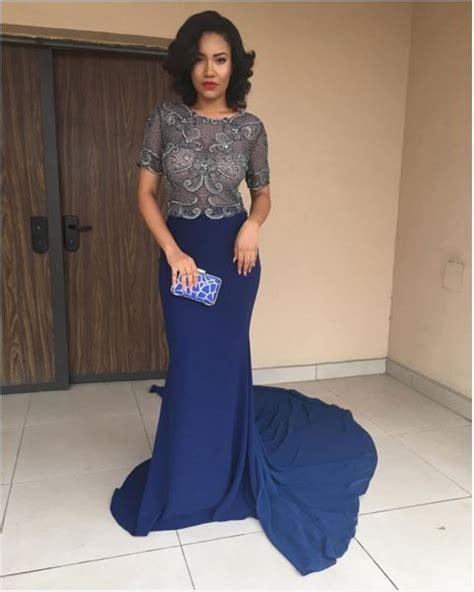 nigerian fashion police 2016 nigerian fashion police dresses newhairstylesformen2014 com