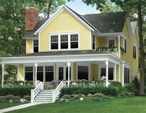 yellow vinyl siding house pictures 17 best images about vinyl siding on pinterest power tools kate smith and house siding