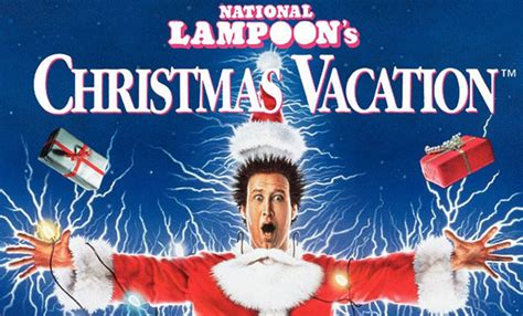 screening national lampoons christmas vacation southampton arts center