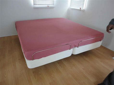 will a california king mattress fit a king bed frame king size bed mattress gorgeous king size bed mattress