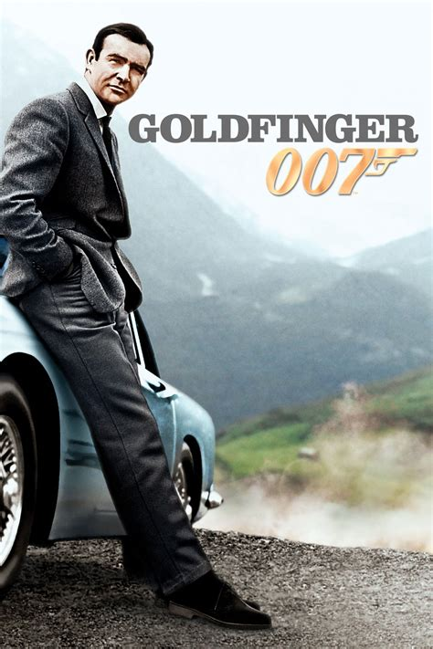 james bond goldfinger goldfinger theme song movie theme songs tv soundtracks