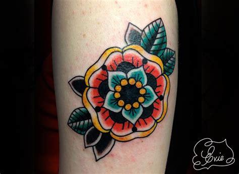 tattoo defender cream pix for gt traditional flower tattoo mandala tattoos