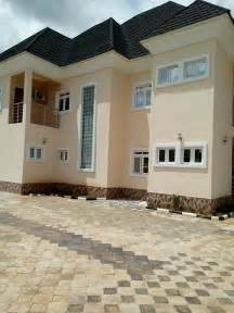cost of painting interior of home house paints the cost of painting a house in nigeria permolit paints cost of painting a home