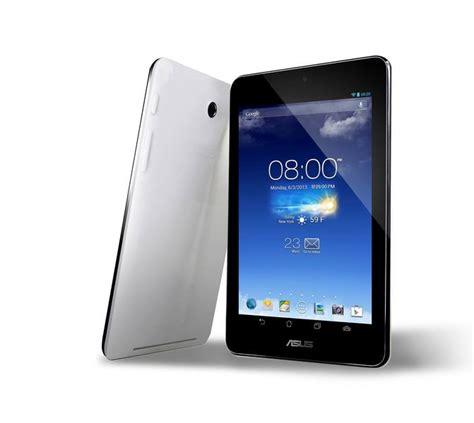 Tablet Asus Bulan asus malaysia mula menawarkan memo pad hd 7 pada harga rm649 amanz