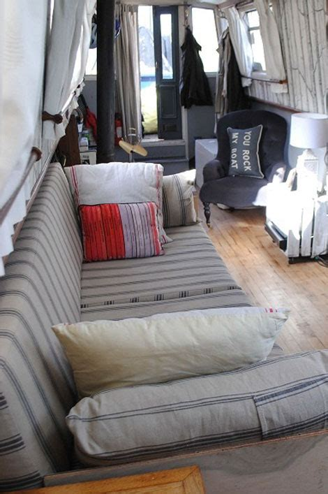 narrow boat supplies uk is cruising the canal network for you