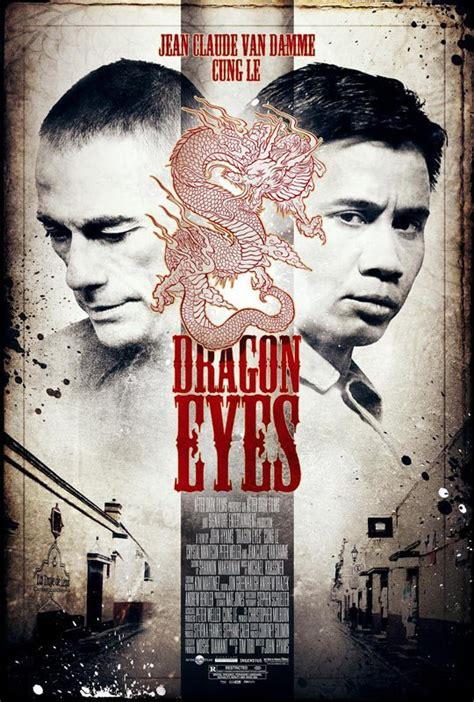 los ojos del dragon 8401474620 los ojos del drag 243 n 2012 avi dvdrip latino identi