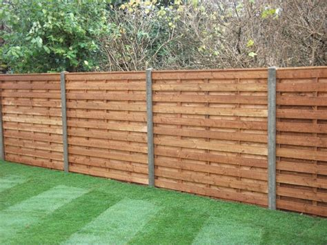 best cedar fence panels peiranos fences benefits cedar fence panels
