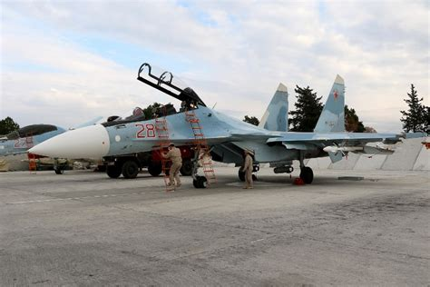 fighter jets for sale russian israeli jets said to cross paths syria the
