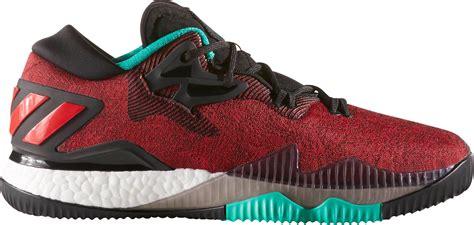 mi adidas basketball shoes adidas michigan basketball shoes 28 images adidas dt