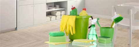 cleaning company your blog lowlybullet2034