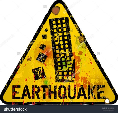 earthquake clipart free clip art images freeclipart pw