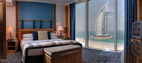 2 bedroom hotel suites jumeirah beach hotel two bedroom ocean suite jumeirah