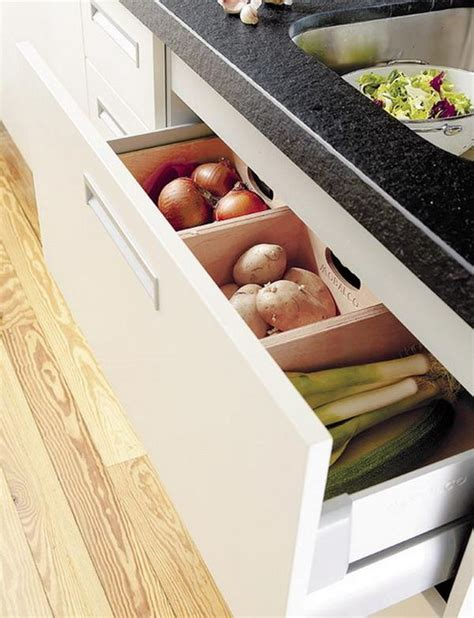 kitchen drawers ideas 15 kitchen drawer organizers for a clean and clutter
