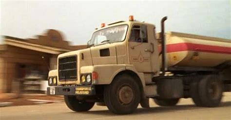 volvo n series trucks imcdb org volvo n series in quot tarragona ein paradies in