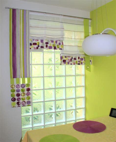 gardinen paneele ikea paneele gardinen vorhang raumteiler erstaunlich ikea