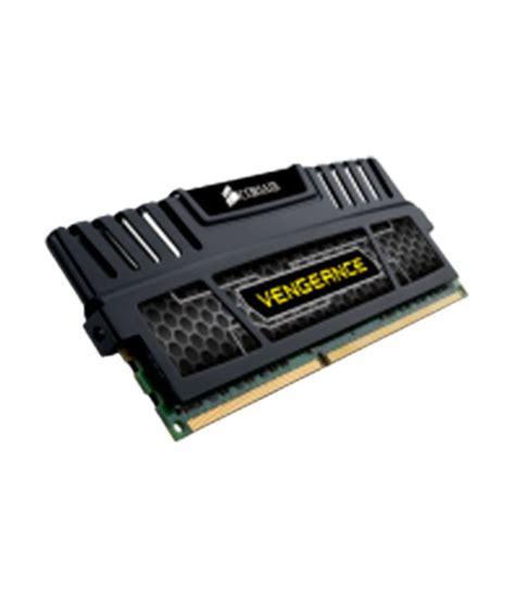 Ram Corsair 8 Giga ram memory price list in india buy ram memory at lowest price
