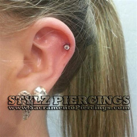 tattoo parlor ear piercing price ear piercing picture prices sacramento