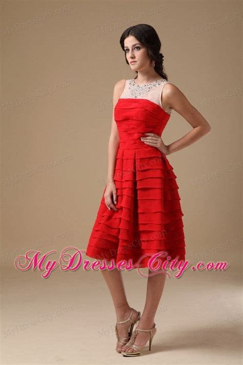 cheap haircuts tuscaloosa prom dresses in tuscaloosa alabama formal dresses
