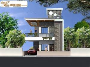 home design for duplex duplex house plans india 900 sq ft ideas for the house