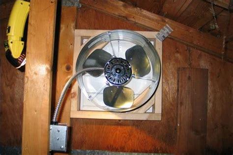 solar attic fan installation installing attic fan home website of vekifear installing
