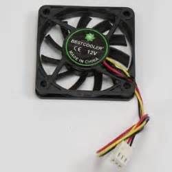dual 120mm case fan compare price to dual case fans 120mm 2xfans