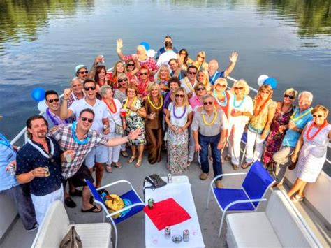 bachelor party boat rentals vancouver bachelor parties on yacht in mumbai goa boat party goa