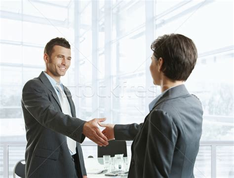 business greeting stock photo 169 zsolt nyul 225 szi nyul