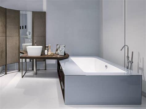 ergonomic bathroom bathroom ergonomic design home decoration live
