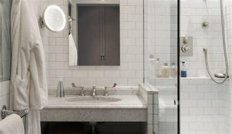 bagno piccolo con doccia dalani idee e consigli per arredare un bagno piccolo