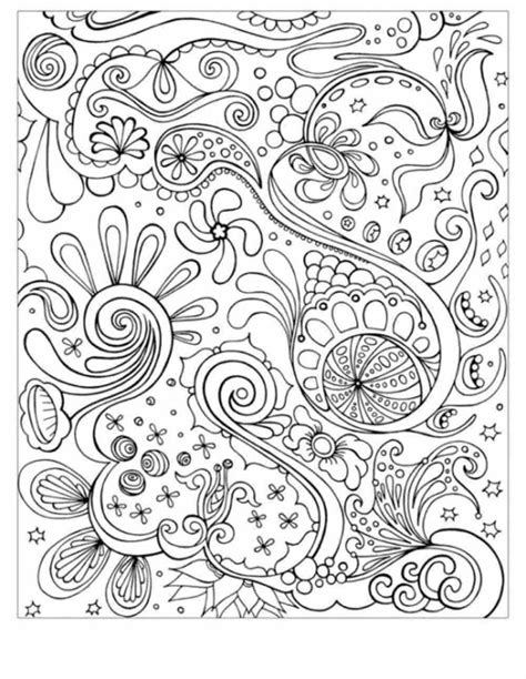 coloring book page format coloring pages coloring pages for kids online resume