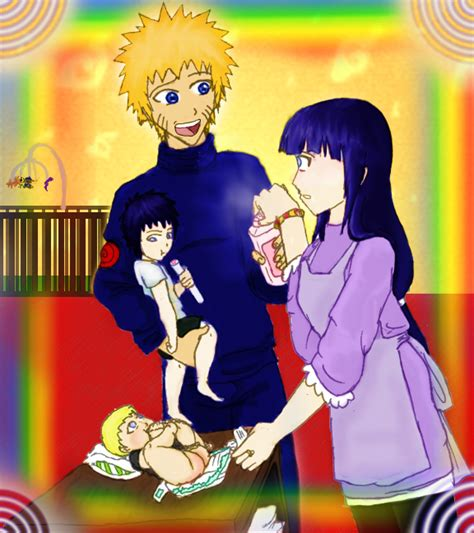 adultbaby anime blogs diaper change naruhina by 1amm1 on deviantart