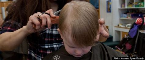 haircut deals for back to school back to school shopping free haircuts and other deals