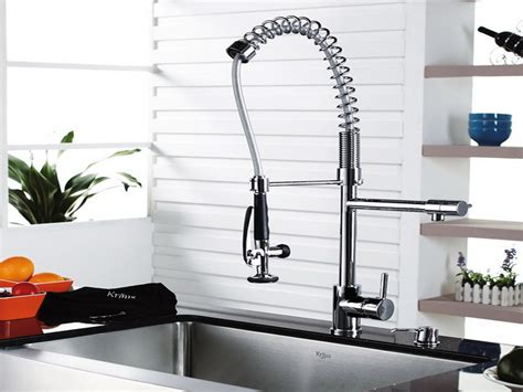 commercial kitchen faucets for home cartridge moen kitchen faucets 1092 decoration ideas