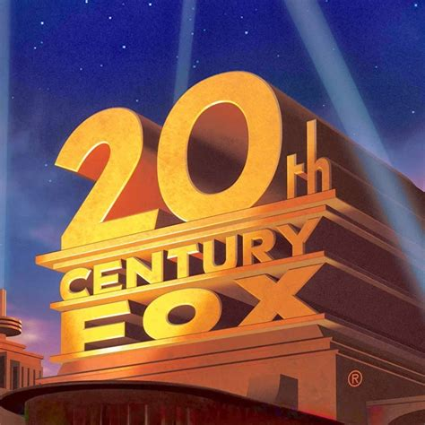 la dentellire twentieth century 20th century fox france youtube