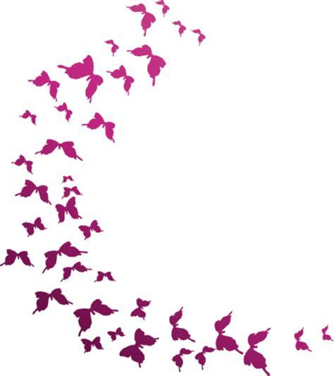 imagenes de mariposas en vuelo mariposas volando png buscar con google we heart it