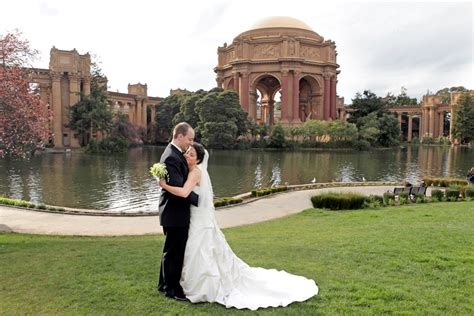 wedding photography san francisco san francisco wedding photography itinerary wedding