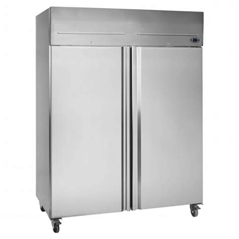 Upright Storage Cabinet Upright Catering Cabinet Catering Refrigeration Refrigeration Rentals