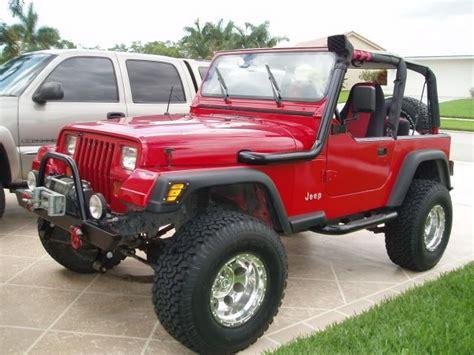 jeep snorkel exhaust jeep snorkel wrangler