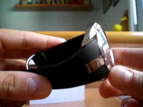 Seiko Arctura Snac19p1 Chronograph seiko arctura