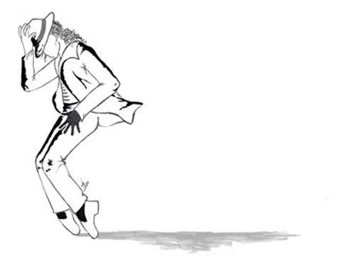 imagenes de michael jackson faciles para dibujar f 225 brica dos convites desenhos para colorir do michael jackson