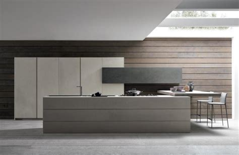 contemporary kitchen ideas 2014 cucine design twenty resina modulnova cucine
