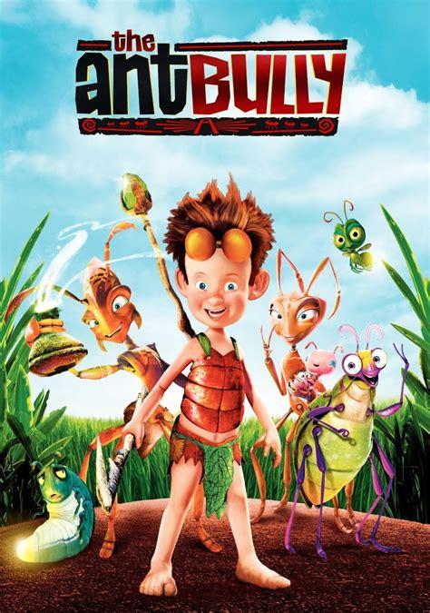 film cartoon up the ant bully movie fanart fanart tv