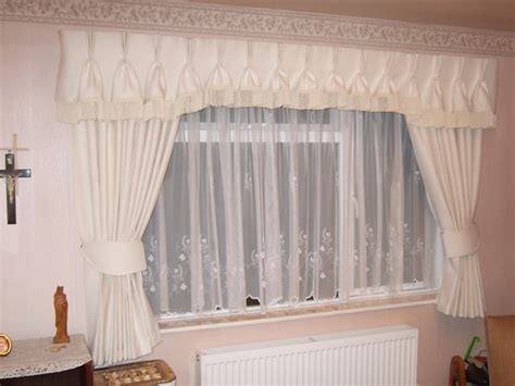 curtains valance valances gallery interiors by elizabeth curtains